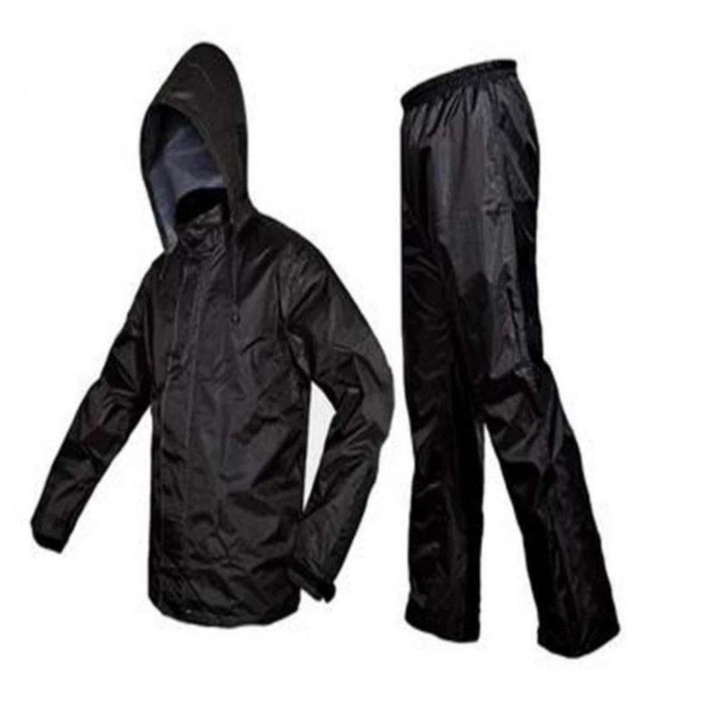 Black gloves sulit - Black Gloves Sulit 34