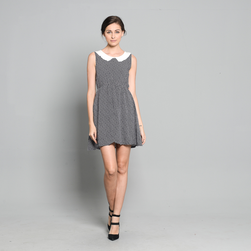 Get Laud Cocktail Dress
