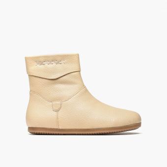 Gibi 993513 Boots | Lazada PH