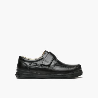 Gibi Shoes For - 28 Images - Gibi Boys Monsktrap Leather Shoes Lazada Ph Gibi Shoes Spikes ...