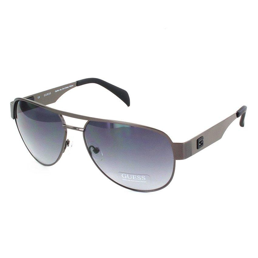 Guess Sunglasses Philippines  guess gu6761 dkgn35 sunglasses gunmetal lazada ph