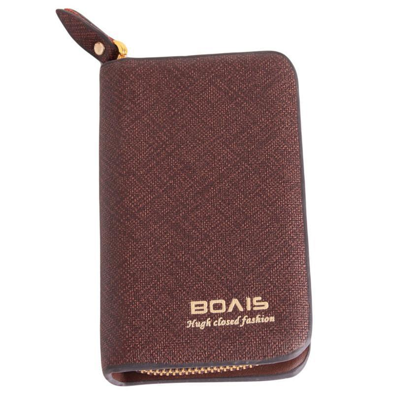 cc29f18ab521 Leather Wallet Price Philippines | Stanford Center for Opportunity ...
