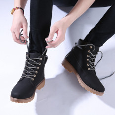 Boots for Women for sale - Womens Boots brands & prices in ...
