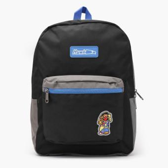 Hawk 4590 HWKBP Backpack (Royal blue)