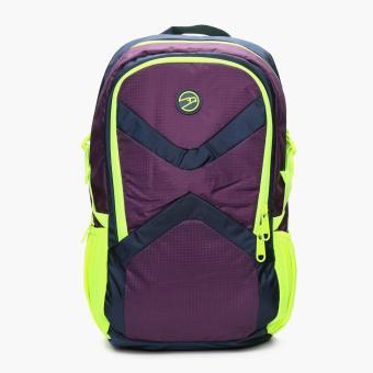 Hawk 4696 HWKBP Backpack (Blue)