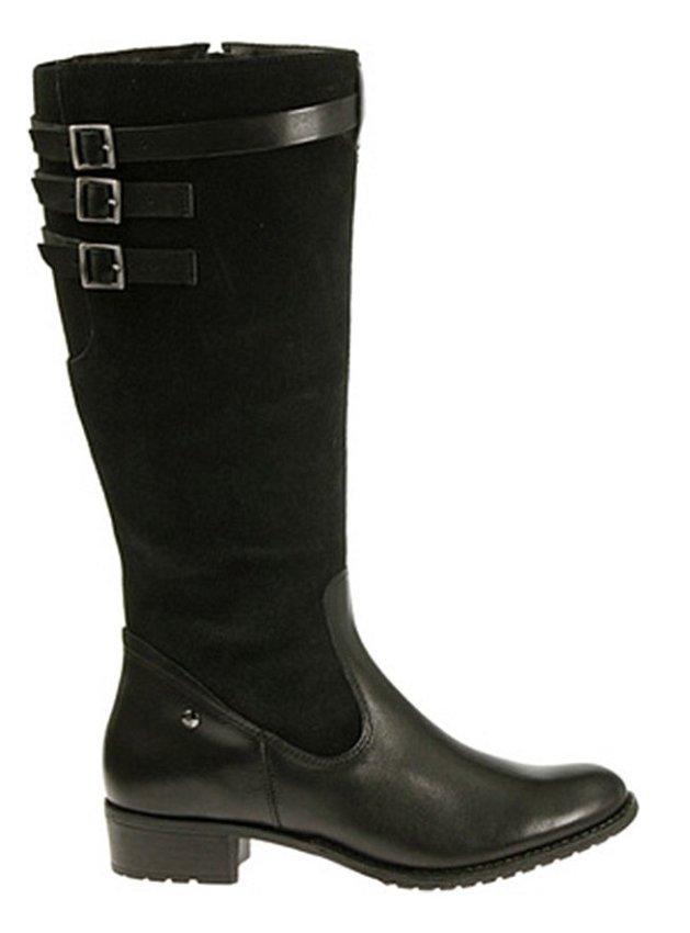 Shop Sale - OnlineShoes.com Footwear & Apparel