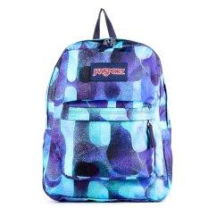 PHP 1.791 JanSport JS00T5010JL-25L Superbreak Backpack (Multi Lava Lamp)PHP1791. PHP 1.791 JanSport JS00T5010JR Superbreak Backpack ...