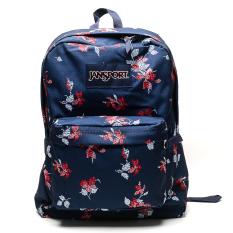 JanSport Philippines: JanSport price list - JanSport Bags ...