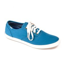 Keds Shoes For Mens Ph