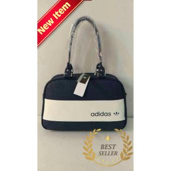 Ladies Womens Bags Bag Blue