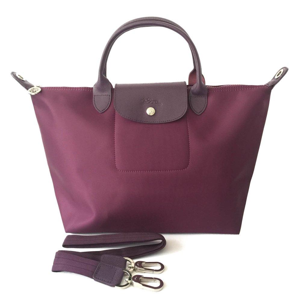 Longchamp Tote Bag