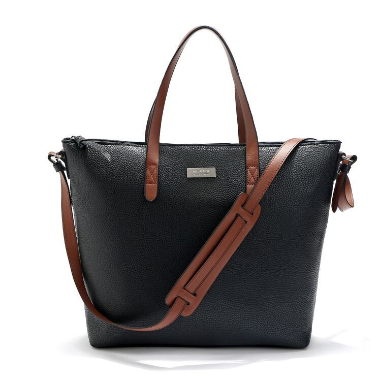 651e60c84f504 Nine West Bags For Women Philippines - Nine West Bags For Women for sale -  Price