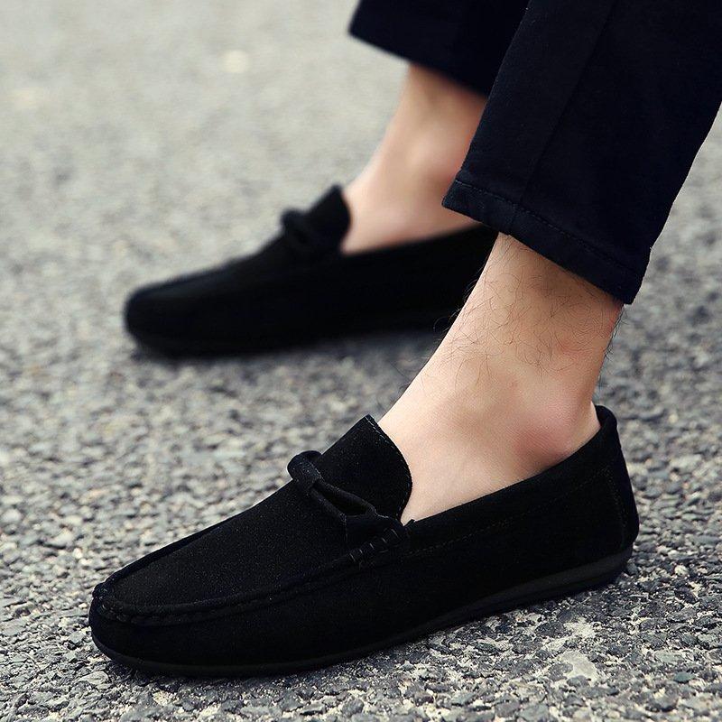 C Mens Shoes