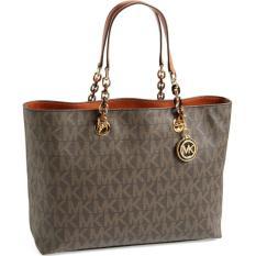 7021a25851143c Buy michael kors bags original > OFF76% Discounted
