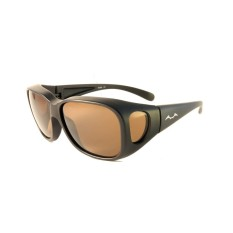 Fit Over Sunglasses Reviews  mola philippines mola sunglasses for prices reviews