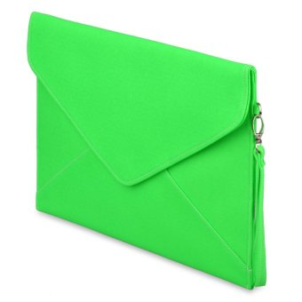 Mumi Envo Clutch (Neon Green) - picture 2