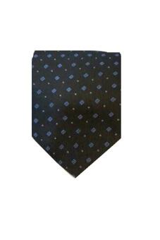 Necktie Gift Set B (B2) - picture 2