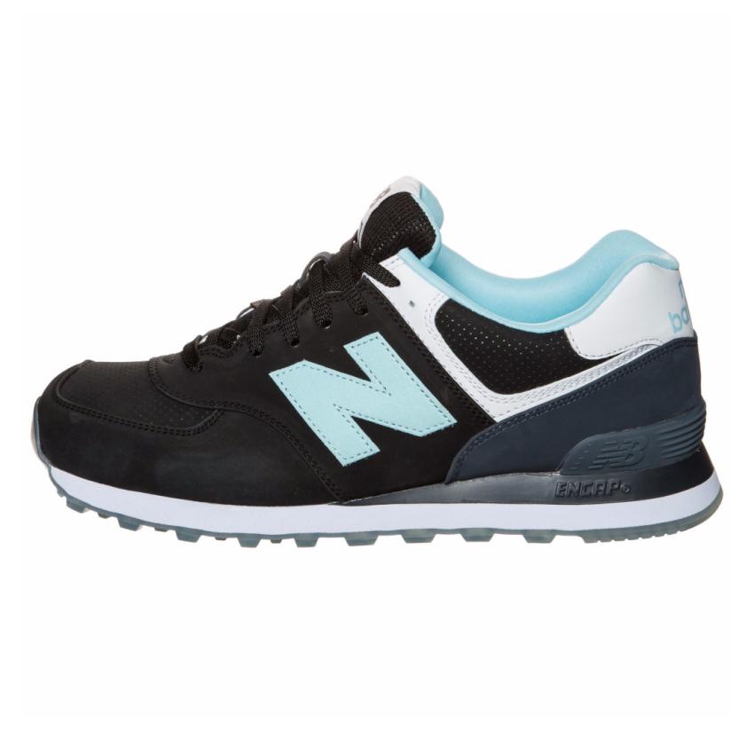 Lazada Running Shoes Nike