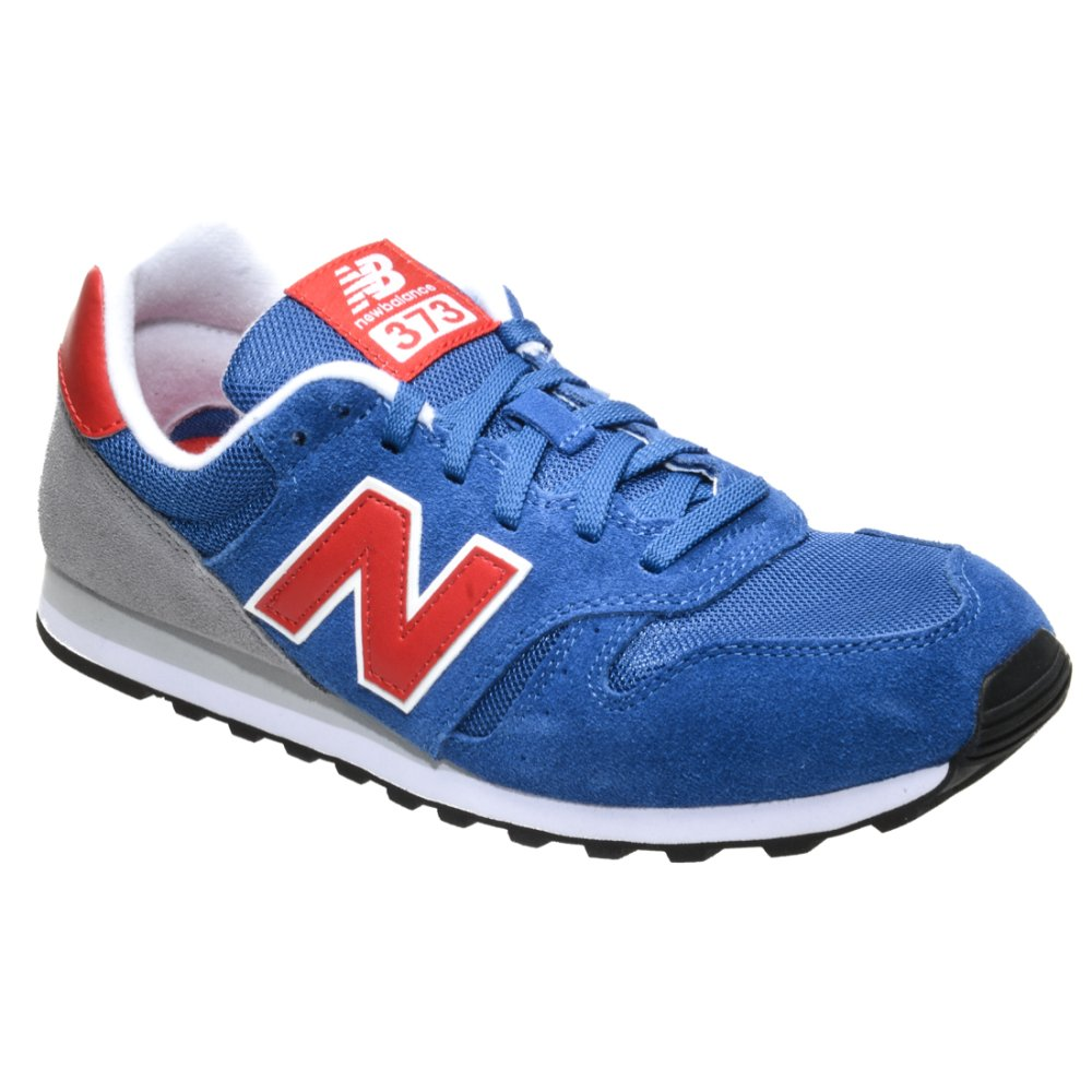 new balance 373 classical conditioning
