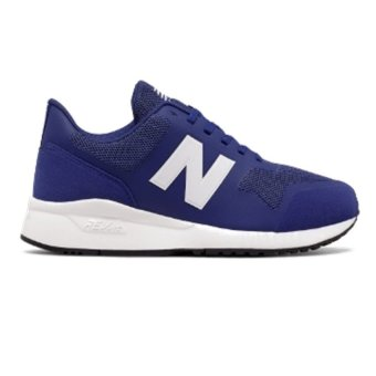 New Balance Q217 LFS TIER 2 005 Men's Sneakers (Blue)