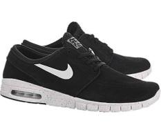 Men's Shoes | Nike HK Official Site. Nike.com