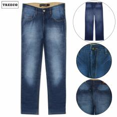 Jeans for Men for sale - Mens Jeans brands & prices in Philippines ...