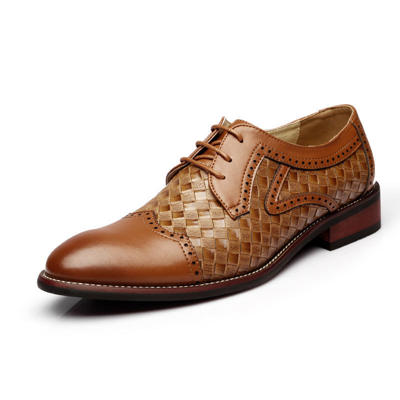 shoes for for sale mens shoes brands prices in