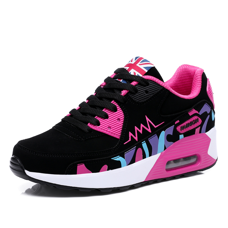 sports shoes for for sale womens sports shoes