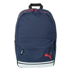 puma backpack sale
