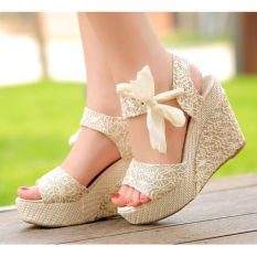 Womens Wedges for sale - Wedges for Women brands & prices in ...