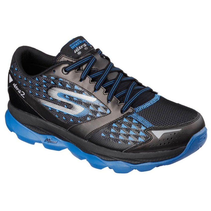 Skechers Shoes Sale Philippines