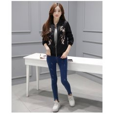Sell women bomber jackets cheapest best quality | PH Store