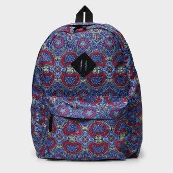 Summit Lifestyle Heya Backpack