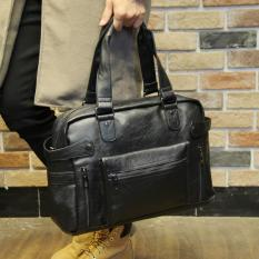 4f05147d11 PHP 1.594. Tidog New business men s bags for men s handbags briefcase ...