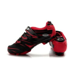 ... SPD Cleated Bicycle Shoes - intlPHP2848. PHP 3.143
