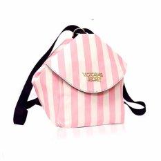 Victorias Secret Pink Stripe