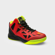 Cheap world balance basketball shoes