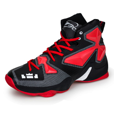 Basketball Shoes for Men for sale - Mens Basketball Shoes brands ...