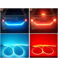 Cars Motorcycle Anti-rear-end Brake Warning Projector Light-Star ShiningPHP699. PHP 1.756