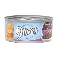 Orijen Cat Food Price Philippines