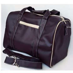 Unbranded Philippines - Unbranded Travel Luggage for sale - prices ...