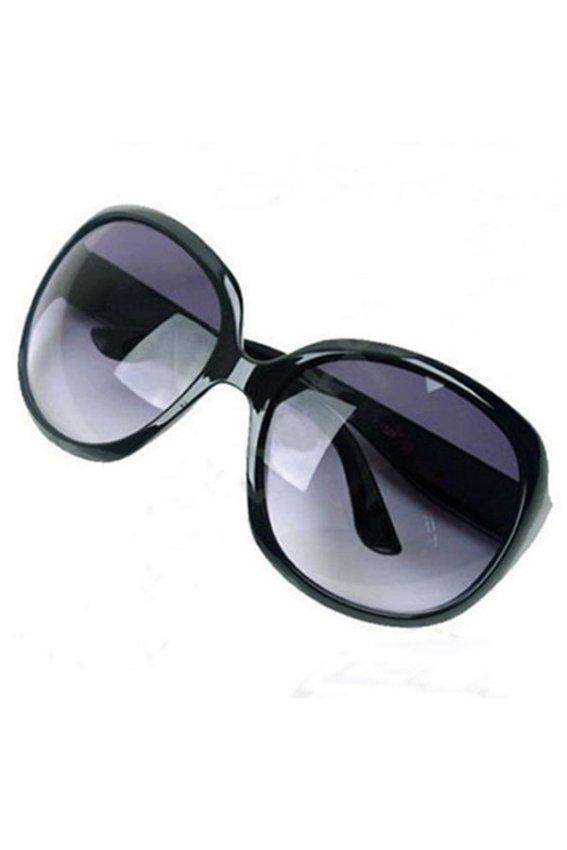 537227111e3 Newyork Army Philippines - Newyork Army Eyewear for sale - prices ...