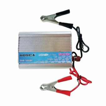 Pure Sine Wave inverter. Sell trendsonic 600w power cheapest best quality PH .