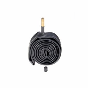 Butyl Inner Tube for Motorcycle Tire 2.50/2.75-17