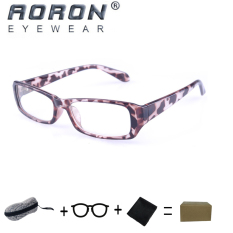 PHP 530 [Buy 1 Get 1 Freebie] AORON Brand New Style Anti-radiation Reading Glasses Anti-fatigue Computers ...
