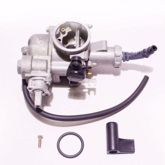 CARBURETOR Assy Wave 125 (9853-130)
