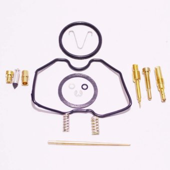 Carburetor Repair Kit Honda Tmx 155