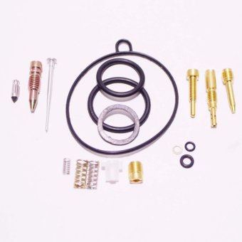 Carburetor Repair Kit Wave100/110/Xrm110