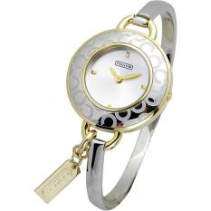 coach watch outlet 1em1  Coach Watches