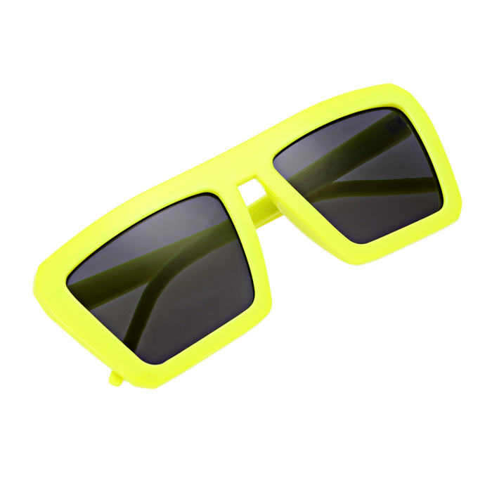 xtreme action view sunglasses manual